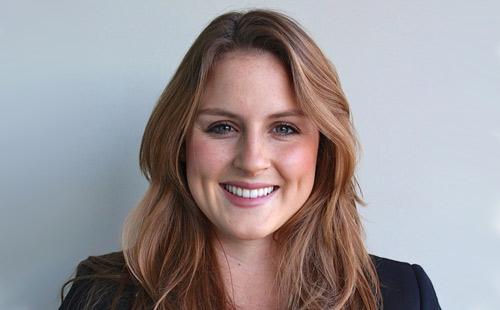 Hannah Gibson