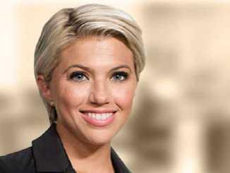 Heather Abraham Bio, Salary, Net Worth, Husband & Family