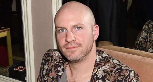 Jeff Magid