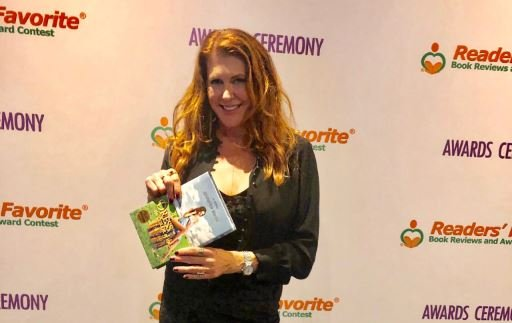 Jennifer Irwin Net Worth, Age, Bio, Wiki, Married, & Husband