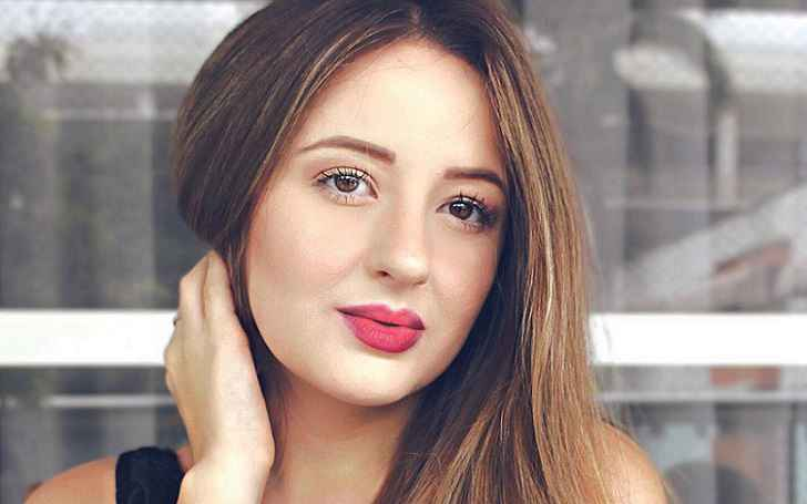 Jessica Arantes Bio, Net Worth, Daughter, Age, Married & Boyfriend