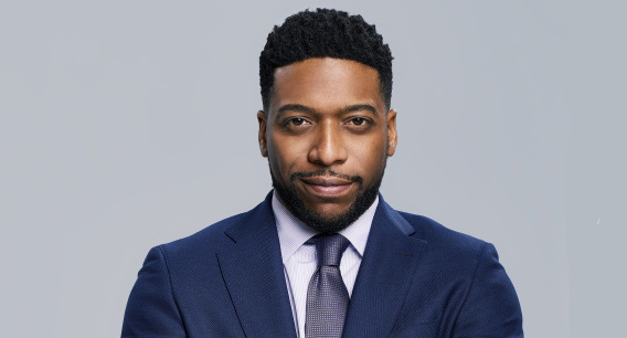 Jocko Sims Bio, Height, Net Worth, Wife, Married & Age