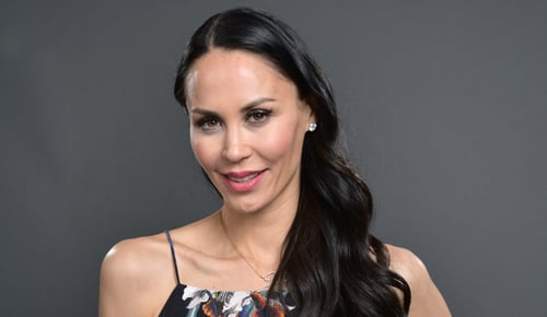 Jules Wainstein Age, Wiki, Parents, Marriage & Net Worth