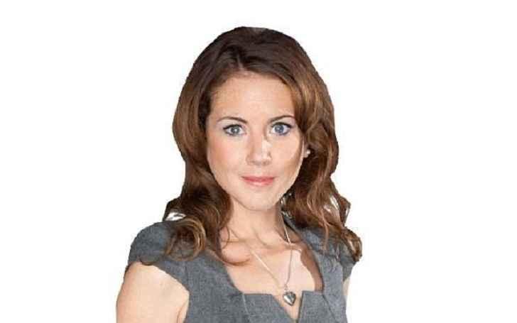 Julia Chatterley Bio, Boyfriend, Net Worth, Career, Parents