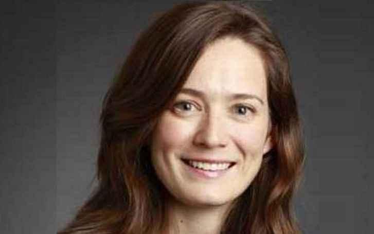 Kate A. Shaw Bio, Wiki, Net Worth, Height, Married, Husband & Children