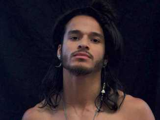 Luciano Acuna Jr. Bio, Wiki, Height, Net Worth, & Nationality