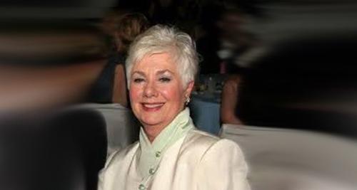 Mary Carey Van Dyke Age, Bio, Net Worth, Family & Children