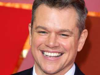 Matt Damon Bio, Wiki, Net Worth, Height, Age, Married, Wife & Children
