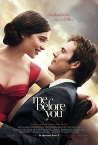 Me Before You (film)