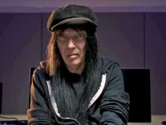 Mick Mars Age, Wiki, Net Worth, Family & Nationality