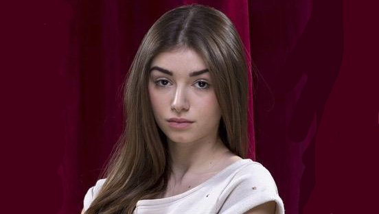Mimi Keene Bio, Wiki, Net Worth, Height, Age, Affairs, Boyfriend & Siblings