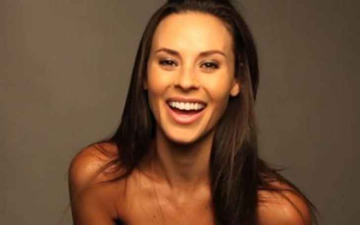 Molly Beers Bio, Wiki, Age, Children, Married, & Net Worth