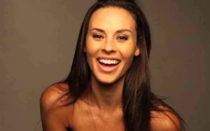 Molly Beers Bio, Wiki, Age, Children, Married, & Net Worth