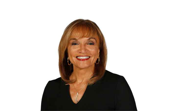 Pam Moore Bio, Net Worth, Salary, Age, Wiki, Husband