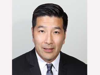 Paul Song Bio, Net Worth, Wife, Family & Children
