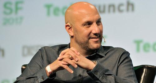 Rich Kleiman
