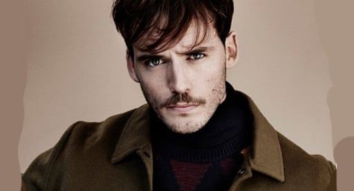 Sam Claflin Bio, Wiki, Net Worth, Height, Age, Married, Wife and Children