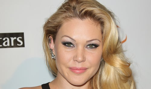 Shanna Moakler Bio, Net Worth, Height, Age, Married, Children & Family
