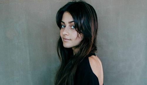 Sophie Dalah