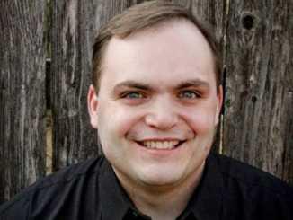 Steve Deace Bio, Wiki, Net Worth, Wife, Married & Wife