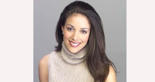 Tiffany Dupont Net Worth, Age, Bio, Parent & Husband