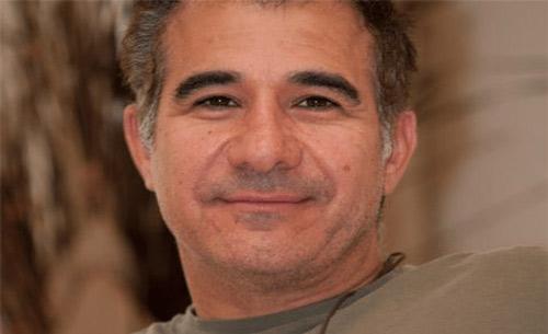Tony Shawkat