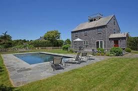 David Portnoy's House