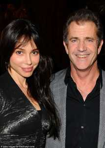 It's settled: Mel Gibson has agreed to up his child support for ex Oksana Grigorieva to just under $30,000 per month, as long as she moves out of his Sherman Oaks home