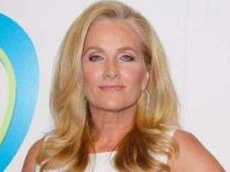Alex Witt Bio, Wiki, Net Worth, Salary, Married, Husband