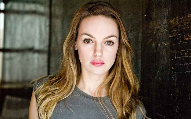 Michelle Mylett Bio, Wiki, Net Worth, Married, & Boyfriend