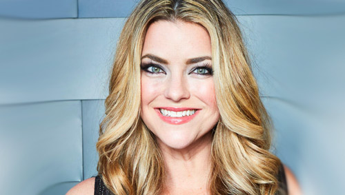 Anne Hudson Bio, Wiki, Net Worth, Salary, Age, Height & Weight
