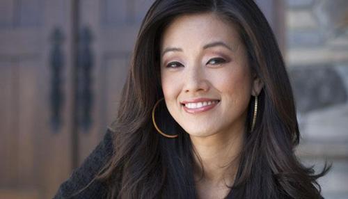 Betty Liu Bio, Wiki, Salary, Net Worth, Married & Husband