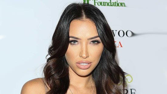 Bre Tiesi Bio Net Worth Income Wiki And Boyfriend As we already discussed, youtubers earns through their video content. bre tiesi bio net worth income wiki
