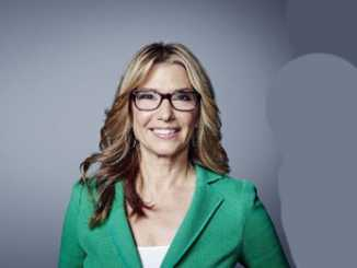 Carol Costello CNN, Salary, Age, Net Worth, Married & Husband