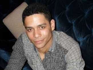 Charlie Barnett Bio, Wiki, Net Worth, Married, & Parents