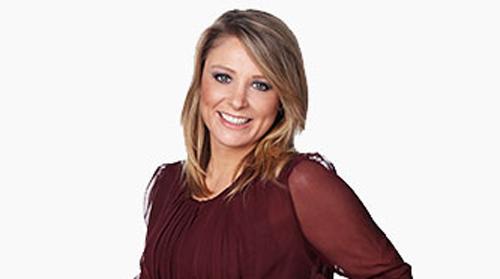 Chloe Everton