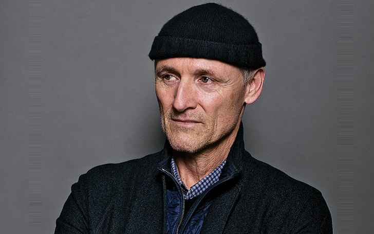 Colm Feore Wife, Net Worth, Age, Height, Wiki & Weight