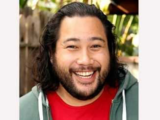 Cooper Andrews Height, Net Worth, Bio, Wiki, Married & Wife