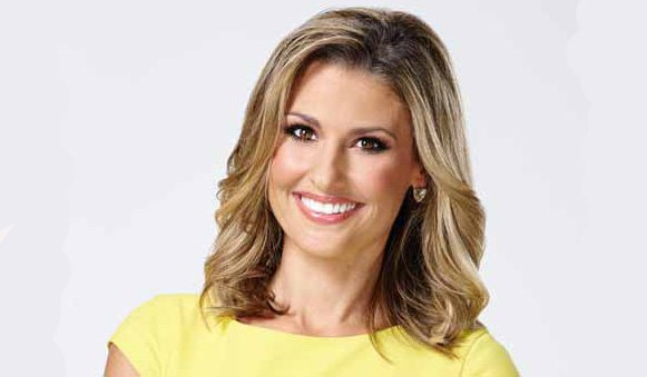 Crystal Egger Bio, Wiki, Salary, Net Worth, Married & Husband