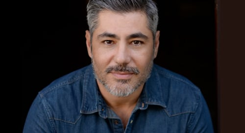 Danny Nucci Wife, Age, Bio, Wiki, Height & Net Worth
