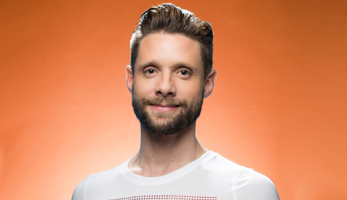 Danny Pintauro Bio, Wiki, Net Worth, Height, Married, Husband & Children