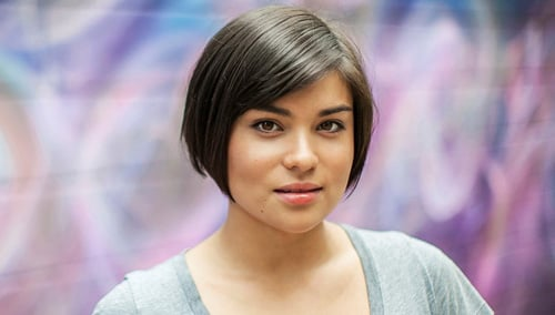 the order devery jacobs