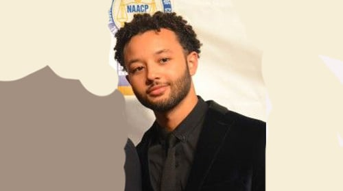 Devin Hervey Bio, Wiki, Net Worth, Salary, Mother & Siblings