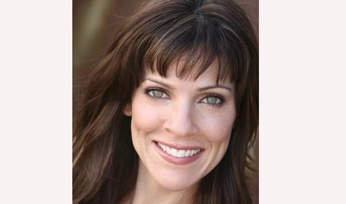 Heather Mazur Bio, Net Worth, Married, Husband & Wiki