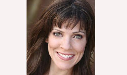 Heather Mazur Bio, Net Worth, Married, Husband & Wiki