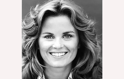 Heather Menzies Wiki, Bio, Professional Career, Net Worth, Parents & Died