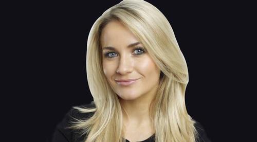 Holly Hamilton Age, Wiki, Partner, Bio, Salary & Net Worth