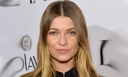 How Much Is Ivana Milicevic's Net Worth? Know About Her Bio, Wiki, Age, Height, Parents & Husband