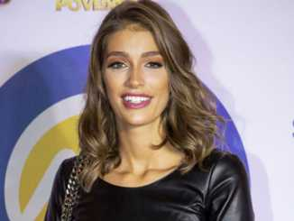 Jasmina Alagic Wiki, Age, Net Worth, Parents & Career