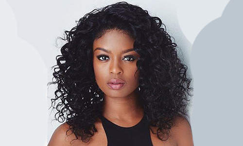 Javicia Leslie Bio, Wiki, Net Worth, Age, Net Worth & Parents